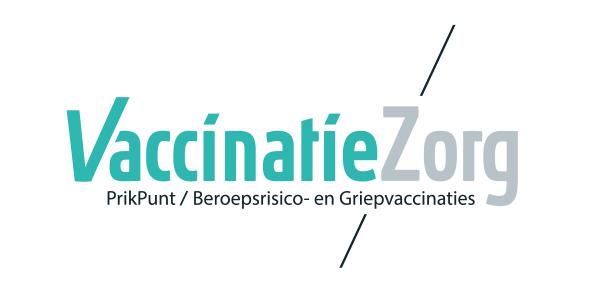 VaccinatieZorg footer logo